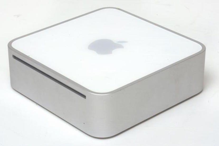 mac-mini-5