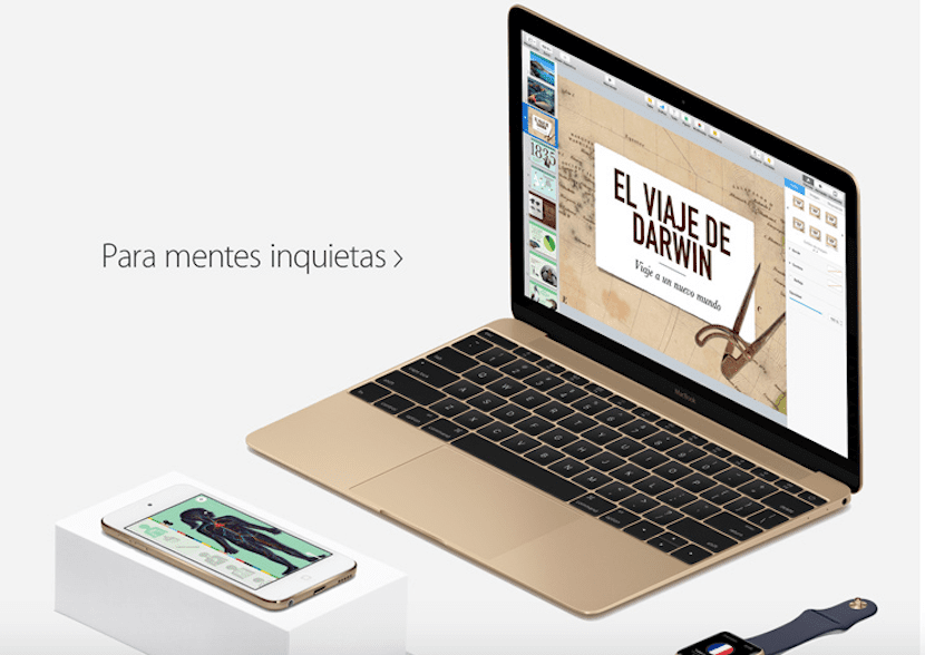 macbook-regalos