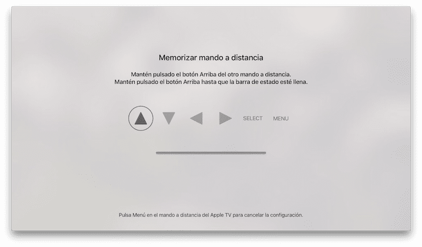 mando-viejo-apple-tv-4-4-830x487