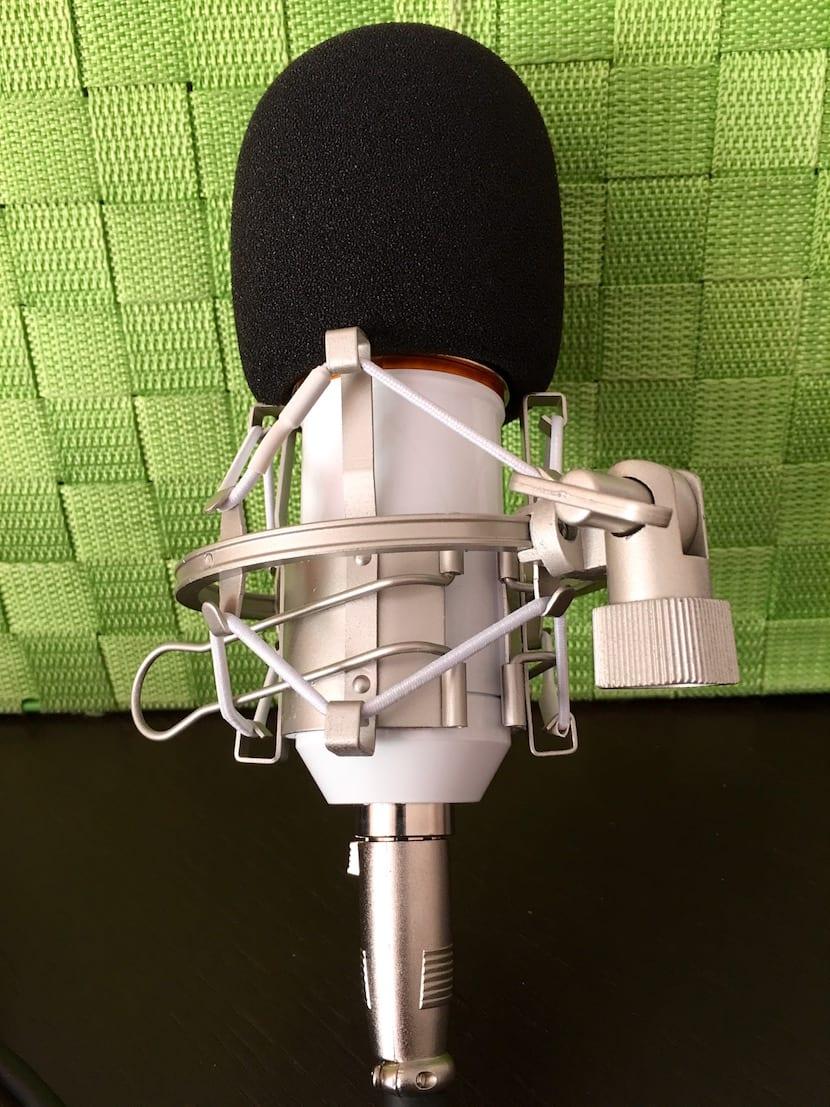 micro-bm-800-2