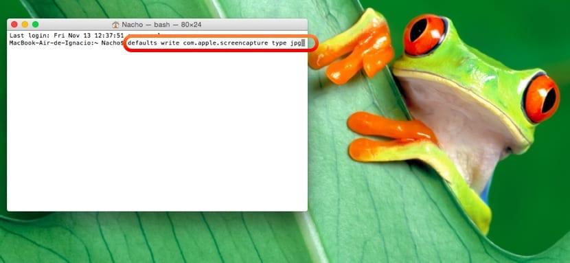 realizar-capturas-pantalla-osx-en-formato-jpg