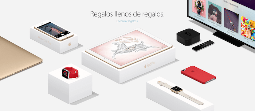 regalos-apple