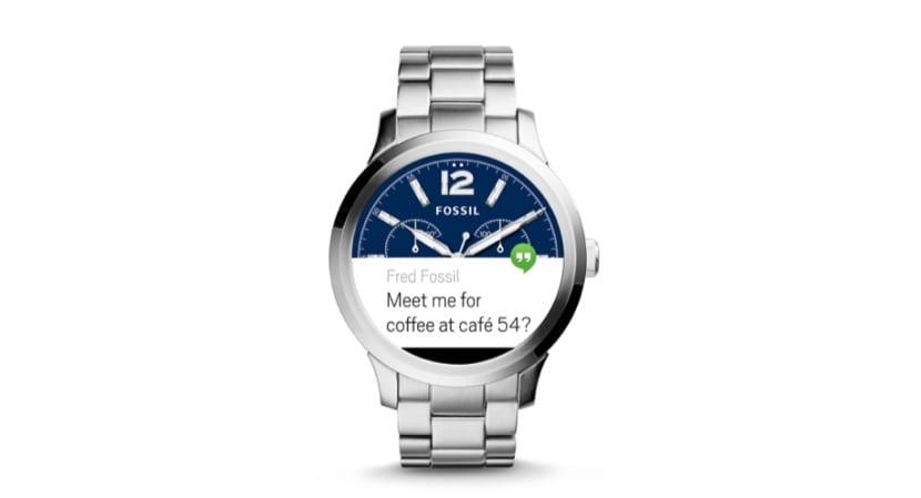 reloj-q-founder-pantalla