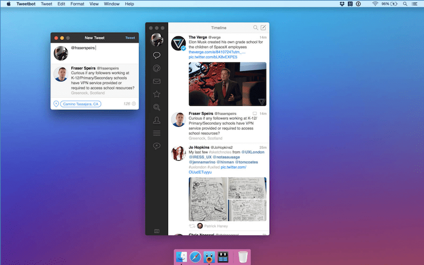 tweetbot-mac-split-view-2