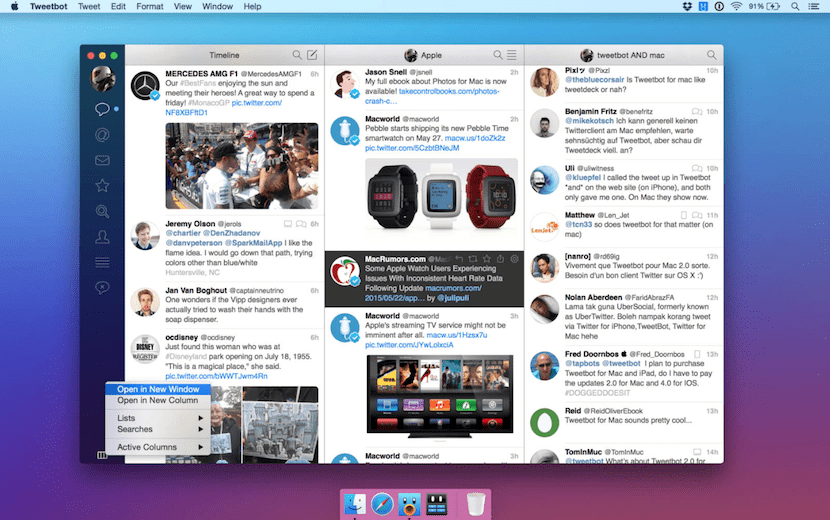 tweetbot-mac-split-view