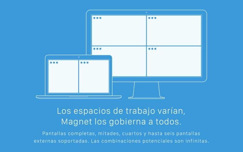 window-magnet-alternativa-a-split-view-3