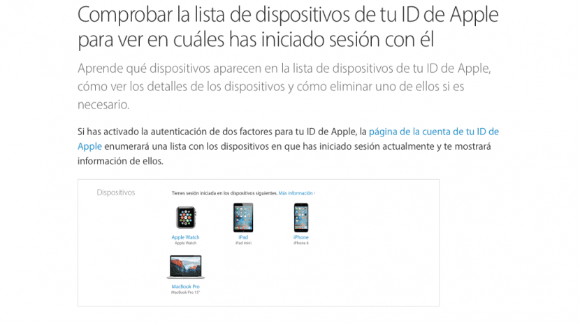 Apple-ID-web-3
