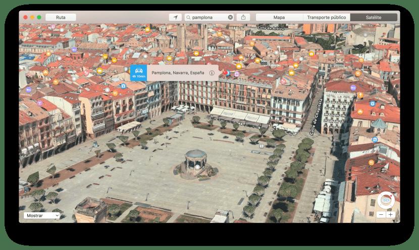 Apple Maps-satélite-flyover-0