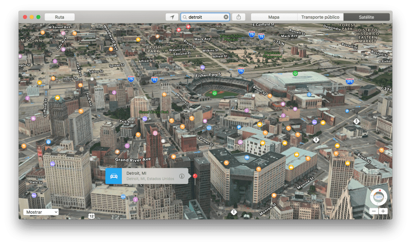 Apple Maps-satélite-flyover-1
