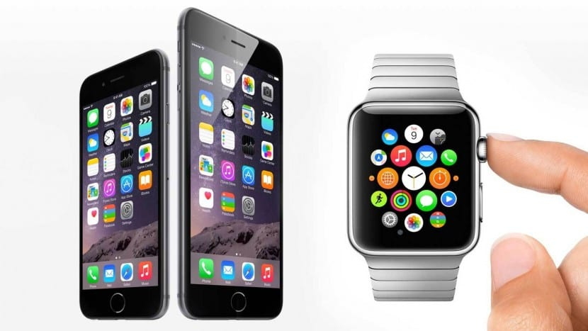 Apple Watch-precisión hora-iphone-0