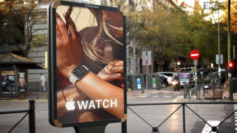 Apple Watch-ventas-trimestre-q32015-0