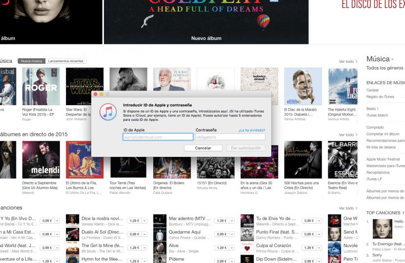 Autorización-iTunes-0