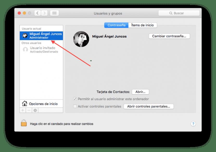 Autorización-iTunes-1