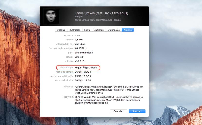 Autorización-iTunes-2