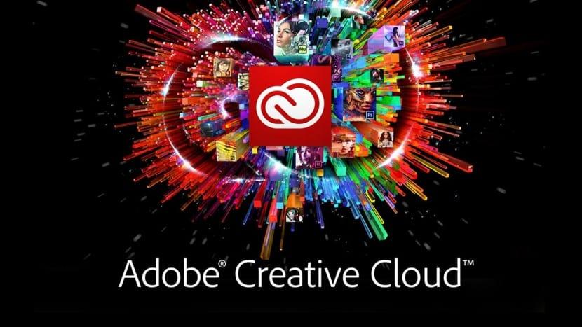 Creative Cloud-Noviembre-1