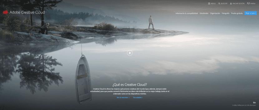 Creative Cloud-Noviembre-3