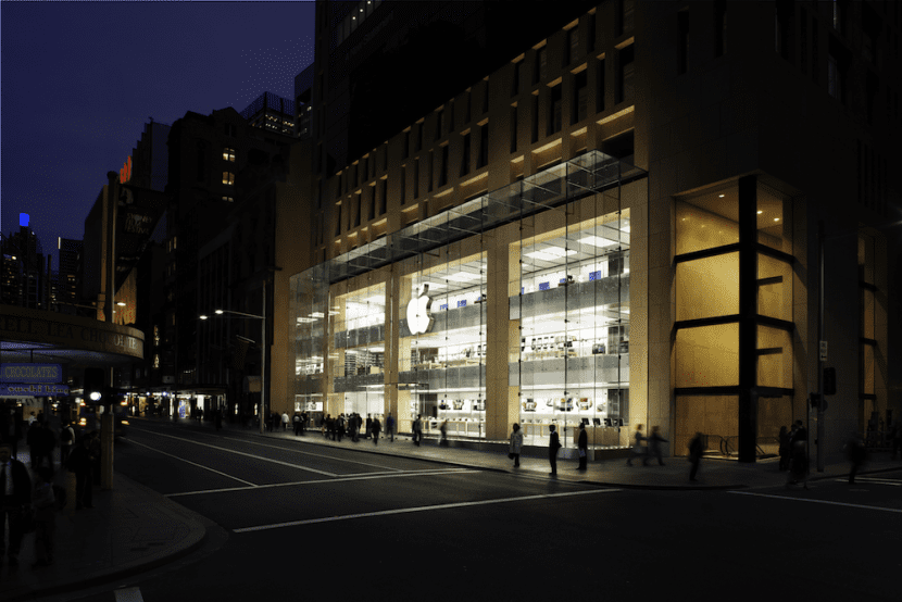 Discapacidad-apple store-productos-1