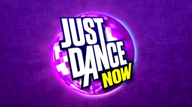 Disfruta de Just Dance Now en tu Apple TV