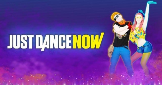 Disfruta de Just Dance Now en tu Apple TV2