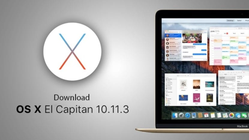 El Capitan-OS X-10.11.3-beta-0
