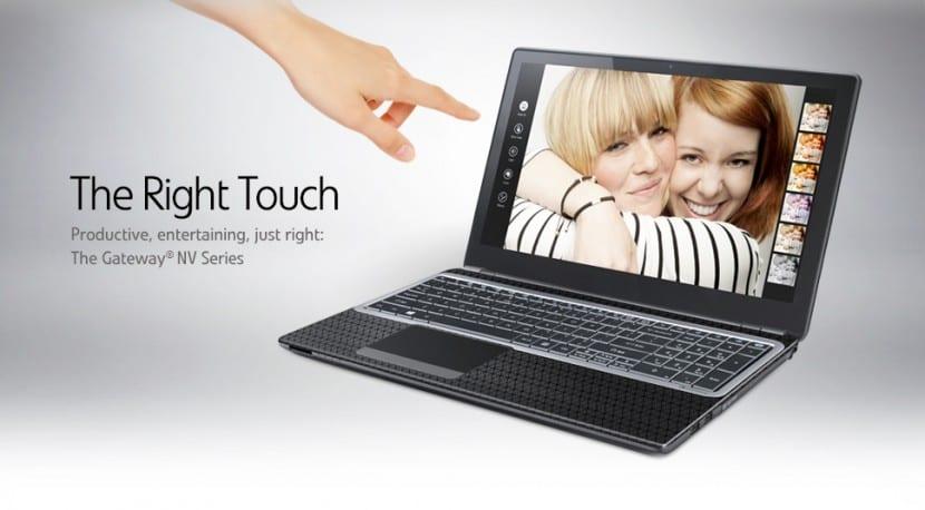 Encuesta-satisfacción-uso MacBook-1