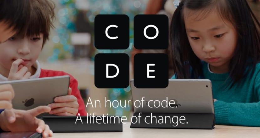 Hour-of-Code-2015