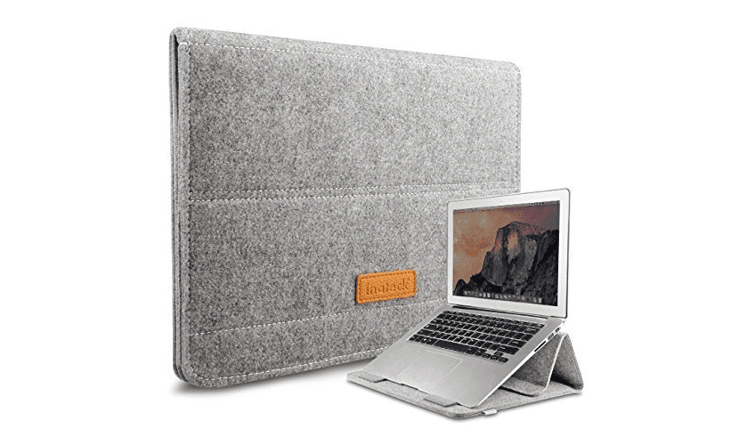 Inatek-funda-soporte-macbook-0