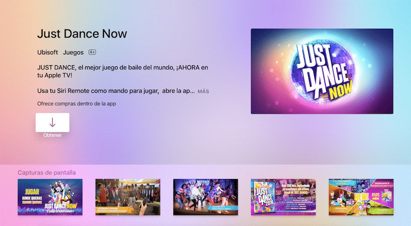 Just-Dance-Now-canciones