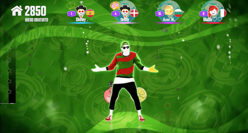 Just-Dance-Now-interfaz