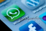 La perspectiva de Whatsapp estará solo en iPhone