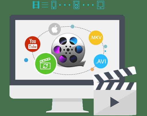 MacX Video Converter Pro, Review y regalo de Navidad por unos días