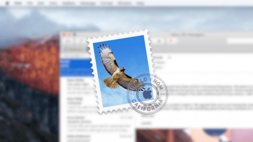 Mail-gesto-deslizar-izquierda-0