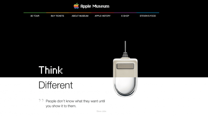 Museo Apple-Praga-0