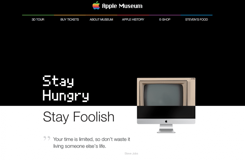 Museo Apple-Praga-1