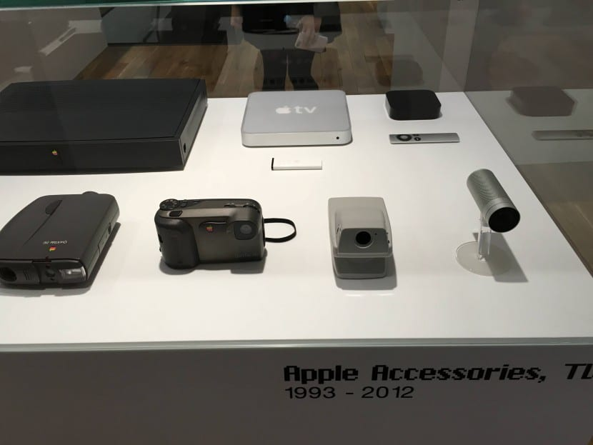 Museo Apple-Praga-3