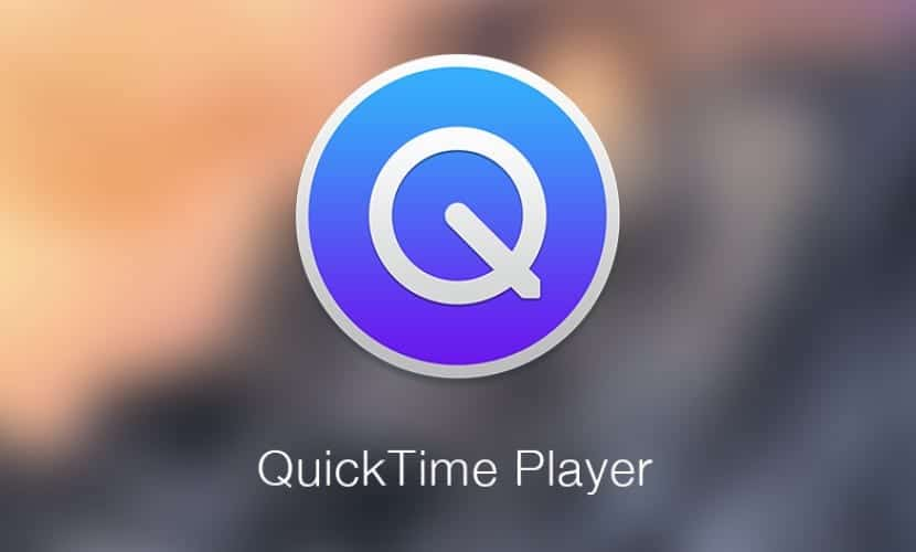 Quicktime Player-flotar-pip-0