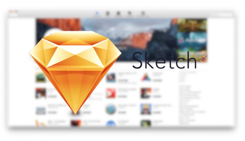Sketch 3-retirada app store-0
