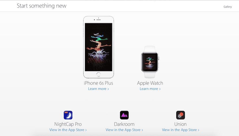 Start-Something-new-apple-watch