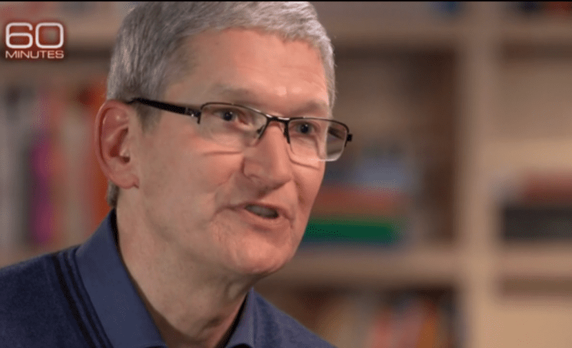 Tim Cook-impuestos-apple-0