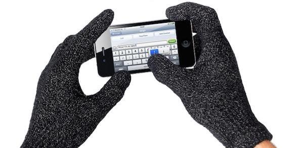 Usar el iPhone con guantes por fin será posible2