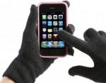 Usar el iPhone con guantes por fin será posible3