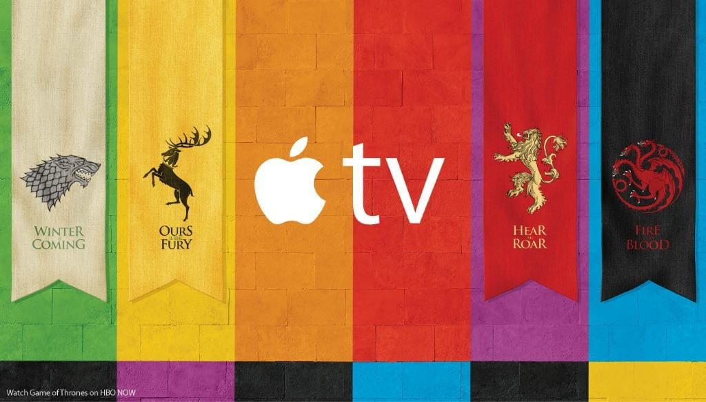 anuncios-apple-tv