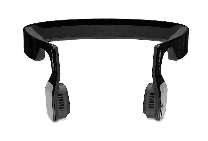 auricular-conducción-ósea-frontal