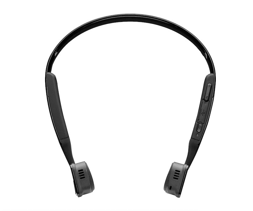 auricular-conducción-ósea-superior