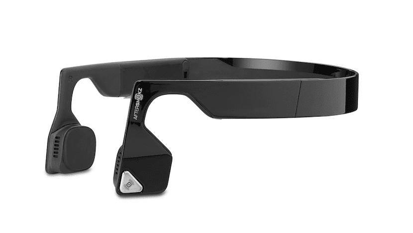 auricular-conducción-ósea