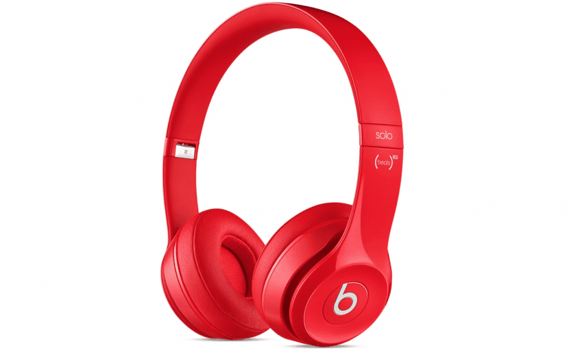 beats-red