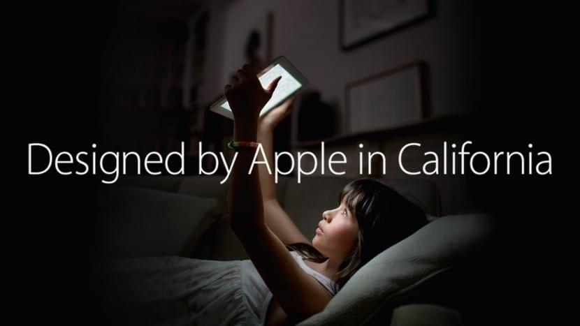 diseñado-por apple