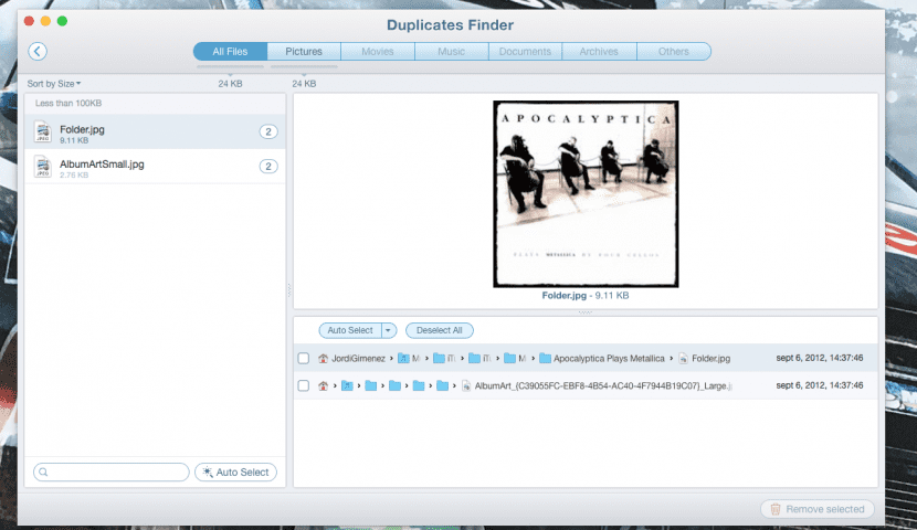 duplicates-finder-4