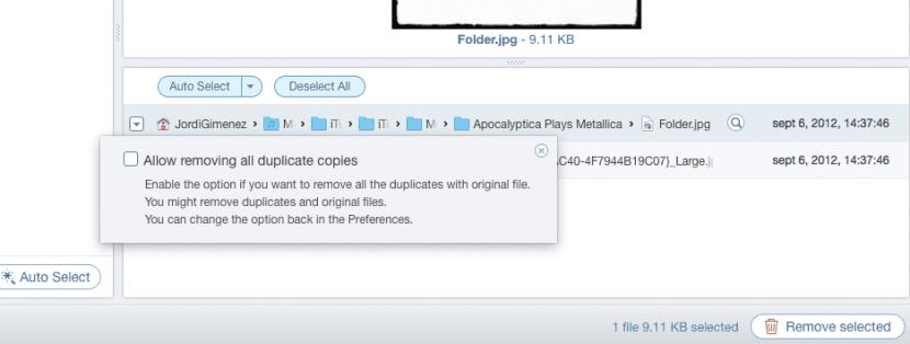 duplicates-finder-5