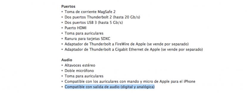 espec-apple